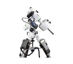 sky-watcher_montering_eq_eq5_pro_synscan_goto[1].jpg